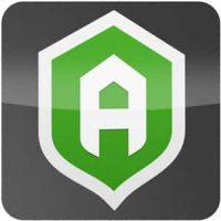 Auslogics Anti-Malware Crack With License Key [Latest]
