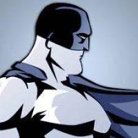 IsoBuster Pro Crack 4.8 Build 4.7.9.0 Full Download (Latest Torrent)