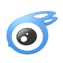 iTools 4.5.0.6 Crack + Activation License Keygen [Lifetime] Download Here