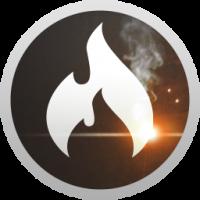 Ashampoo Burning Studio Crack 23.0.5 + Serial Key [Latest]