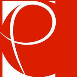 Ashampoo PDF Pro Crack Latest for windows/PC/MAC
