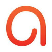 ActivePresenter Pro Crack 8.5.0 + Keygen Full Download [Latest]
