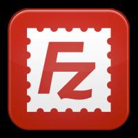 FileZilla Crack 3.55.1 With Activation Code + Keygen Free Download 2021