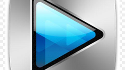 VEGAS Pro 20 Crack Build 527 + Latest Key Download 2021