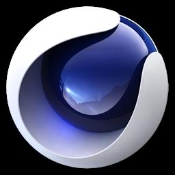Maxon Cinema 4D Studio S24.116 Crack Free Download For Windows
