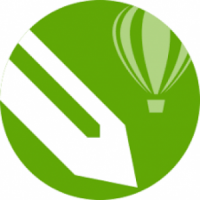 CorelDRAW X9 Crack V23.1.0.389 2022 Full Keygen Free {Latest Version}