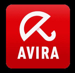 Avira Internet Security Suite 15.0.2108.2113 Crack Plus Key 2021