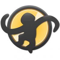 MediaMonkey Gold 5.0.1.2433 Crack + Keys 2021 {Latest Version}