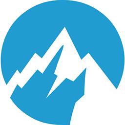 PolarBackup 2.2.11.700 Crack + Free Serial Keys Download [2021]