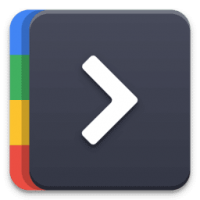 Shift 7.1.15 Crack Full Product Key Download Free 2021