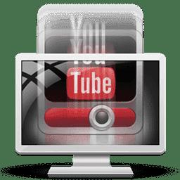 Wondershare AllMyTube 7.4.9.3 Crack + Keygen Full Version {2021 Latest}
