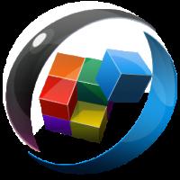 IObit Smart Defrag Pro 7.1.0.71 Crack + Free Serial Key [2021]