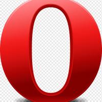 Opera 79.0.4135.0 Crack + Serial Number Free Download