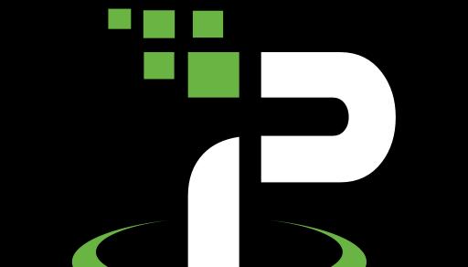 IPvanish VPN 3.7.4.0 Crack + Serial Key Download 2021 Latest