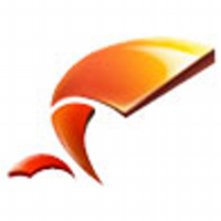 Wing FTP Server Corporate 6.5.9 With Crack Latest