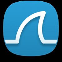 Wireshark 3.4.6 Crack + Keygen 2021 Free Download [LATEST]
