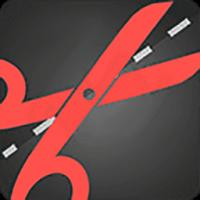 Franzis CutOut Professional 9.3.0.2 Crack Keys Full Download 2021