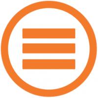 Futuremark SystemInfo 5.40.908 Crack + Keygen Download
