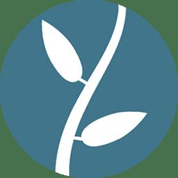 Lumion Pro 11.6 Crack + Final Full Torrent Keys Download 2021