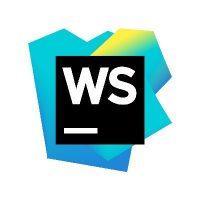 WebStorm 2021.2.1 Crack