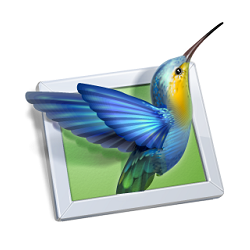 WnSoft PTE AV Studio Pro 10.5.4 Crack Build 2 With Download