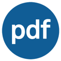 pdfFactory Pro 7.46 Crack + Serial Key Free Download 2021