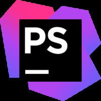 PhpStorm 2021.2.1 Crack + Activation Code Torrent Download