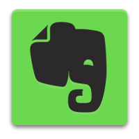 Evernote Premium 10.24.0 Crack And Key Free For Lifetime