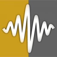 UltraMixer 6.2.12 Crack With Keygen Free Download 2022