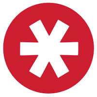 LastPass Password Manager 4.83.0 Crack With Key 2022