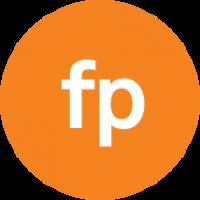 FinePrint 11.00 Crack + Activation Key Full Free Download 2021