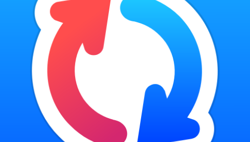 GoodSync 11.8.8.8 Crack With License Key [LATEST] 2022 Free